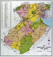 MiddlesexCounty 1947.jpg