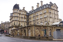 Midland Hotel, Bradford (geograph 5261545).jpg
