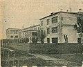 Miensk, BDU. Менск, БДУ (1933) (6).jpg
