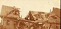 Miensk, Pryvakzalny-Vilenskaja. Менск, Прывакзальны-Віленская (3.10.1915).jpg