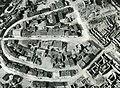 Miensk, Zamčyšča. Менск, Замчышча (7.07.1941).jpg