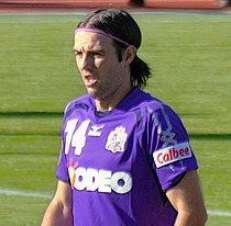 Mihael Mikić (cropped).jpg