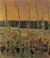 Mikalojus Konstantinas Ciurlionis - SUMMER (I) - 1907.jpg