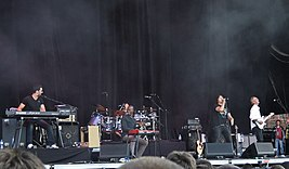 Mike + The Mechanics - Sofia Rocks Fest 2011.jpg