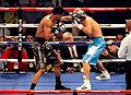 Mike Jones vs. Sebastian Andres Lujan.jpg
