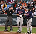 Mike Winters, Joe Mauer, Jerry White.jpg