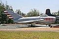 Mikoyan-Gurevich MiG-15bis Russia Air Force 81072 (7281706088).jpg