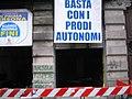 Milan BuenosAires AN.jpg