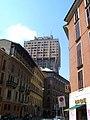Milano - Torre Velasca - panoramio - MarkusMark (2).jpg