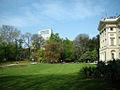 Milano Villa Reale parco.JPG