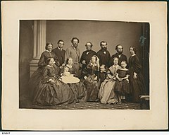 Mildred Family (State Library of South Australia B-18517).jpeg