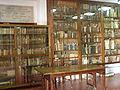 Milies Library - 3.JPG