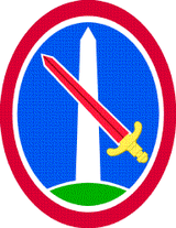 Military District of Washington CSIB.png