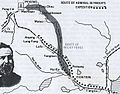 Military Operations in Northern China -- 1900.jpg