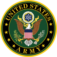 Image illustrative de l'article United States Army