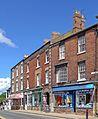 Millgate, Thirsk (29143393114).jpg