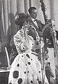 Mina Festival di Sanremo 1961.jpg