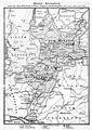 Minden-Ravensberg 1797.JPG