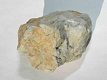 Mineral Ambligonita GDFL032.jpg