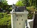 Mini-Châteaux Val de Loire 2008 059.JPG