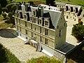 Mini-Châteaux Val de Loire 2008 178.JPG