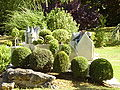 Mini-Châteaux Val de Loire 2008 239.JPG