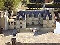 Mini-Châteaux Val de Loire 2008 478.JPG