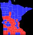 Minnesota President 1944.png