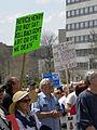 Minnesota Tax Cut Rally 2011 (5697832398).jpg