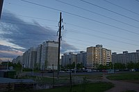 Minsk, Belarus - panoramio (151).jpg