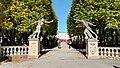 Mirabellgarten Salzburg 01.jpg