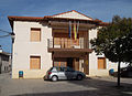 Miralrío-Casa del Ayuntamiento.JPG
