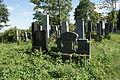 Miroslav cemetery 25.JPG