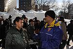 Misawa Sailors Sculpt USS Constitution Snow Sculpture for 66th Annual Sapporo Snow Festival 150205-N-EC644-023.jpg