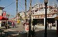 Mission Beach, San Diego, CA 92109, USA - panoramio (5).jpg