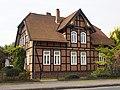 Missionsstr. 2 Hermannsburg 01.jpg
