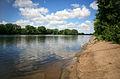Mississippi River Views.jpg