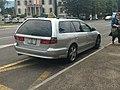 Mitsubishi Galant Break Taxi (38452974455).jpg