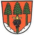 Mittenwald wappen.jpg