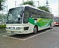 MiyagiTransportation U-MS826P No.1279.jpg