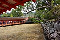 Miyajimacho, Hatsukaichi, Hiroshima Prefecture 739-0588, Japan - panoramio (12).jpg