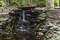 Miyazaki Japanese Waterfall 2.jpg