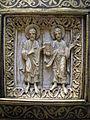 Mnma, portable altar from north france, 1100 ca. 01.JPG