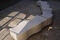 Mobiliario urbano gitma banco.jpg