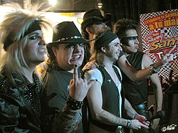 Moderatto band.jpg