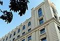 Modern Kolkata Architecture (14821626226).jpg