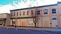 Moeller Wagon Shop-Prothero and McGinnis Garage - panoramio (1).jpg