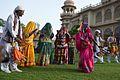 Mohata Palace Karachi.jpg