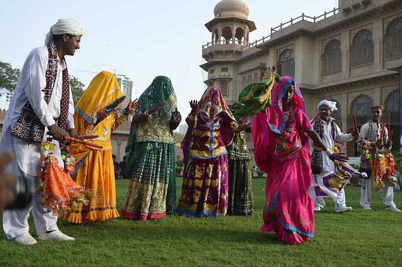 File:Mohata Palace Karachi.jpg