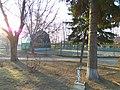 Mohyliv-Podilskyi city park 07.jpg